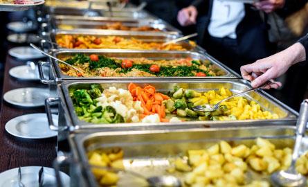 food safety - ottawa public health